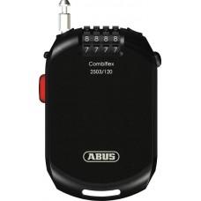 ABUS WIRELÅS 2503 COMBIFLEX 120CM