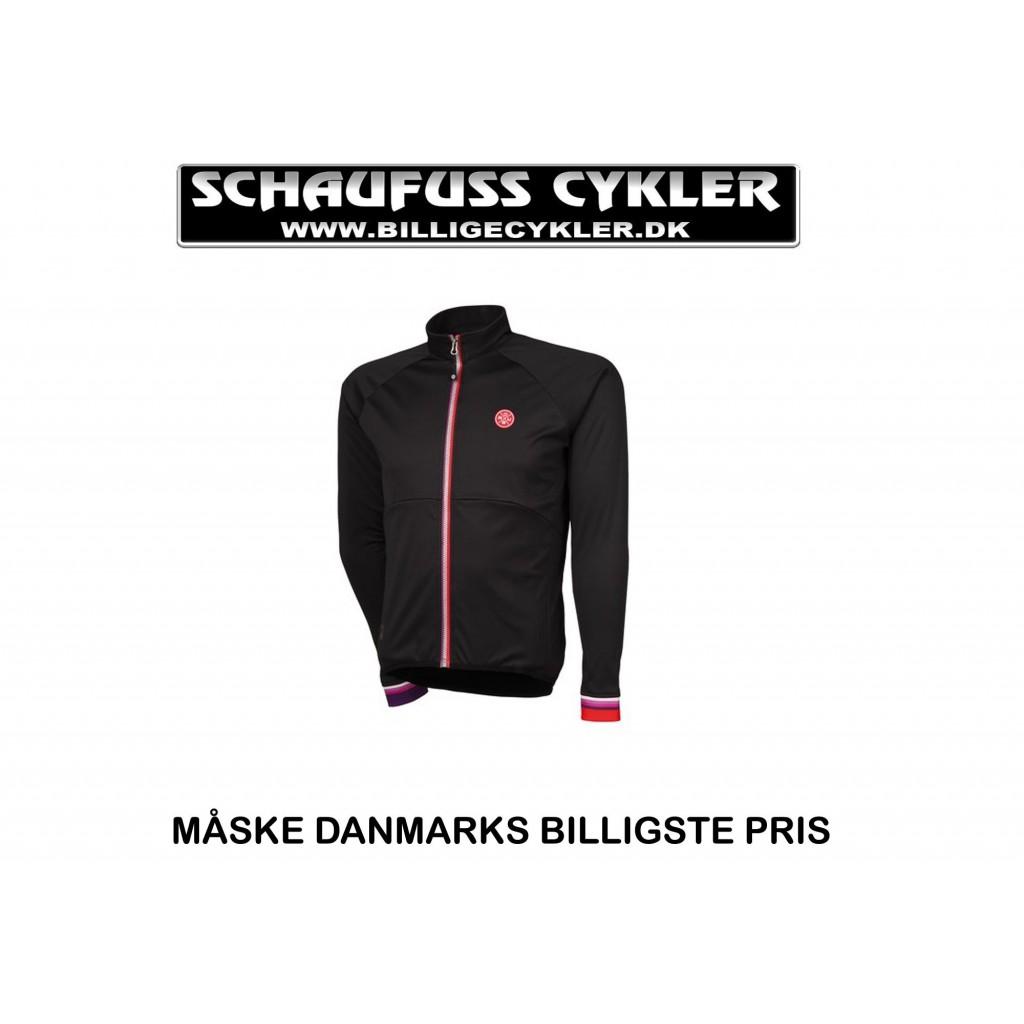 Agu - ARONA | cycling jacket
