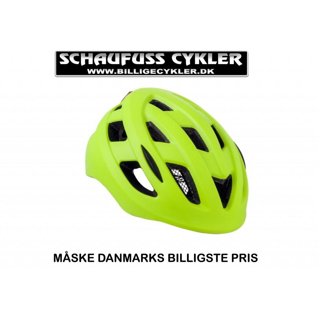 Agu - CIVICK | bike helmet