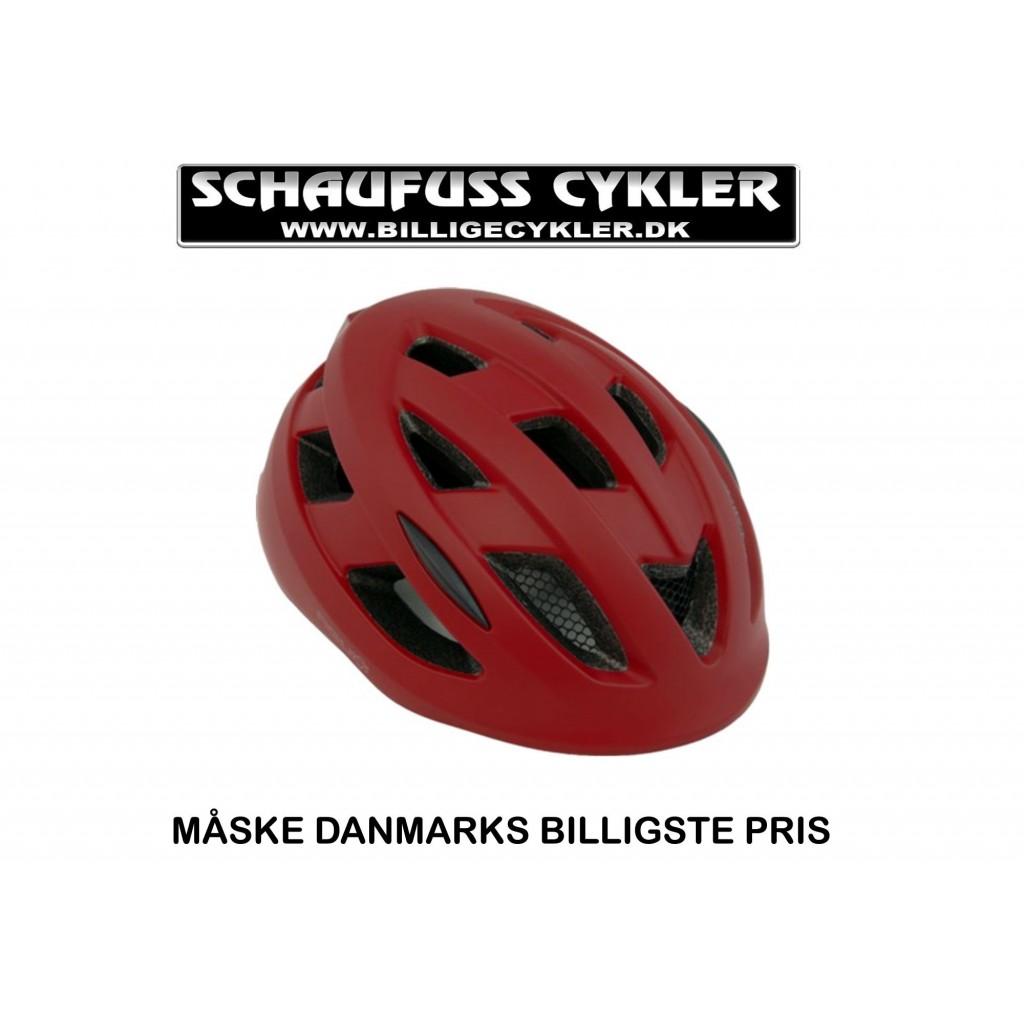 Agu - CIVICK | cykelhjelm
