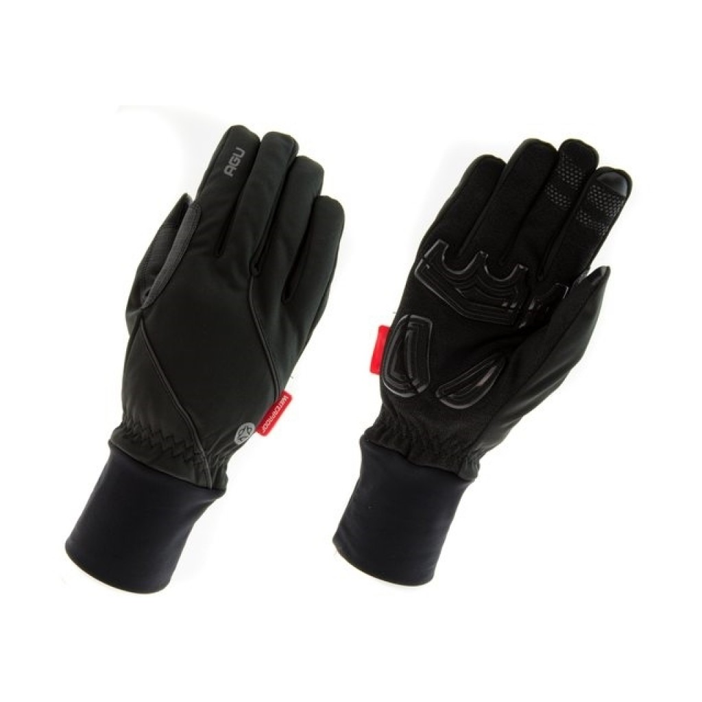 Agu - Essential | cycling glove