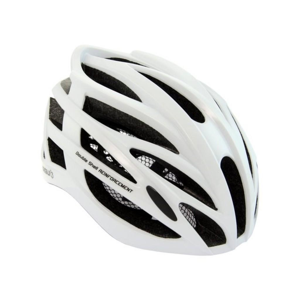 Agu - Tesero | cykelhjelm