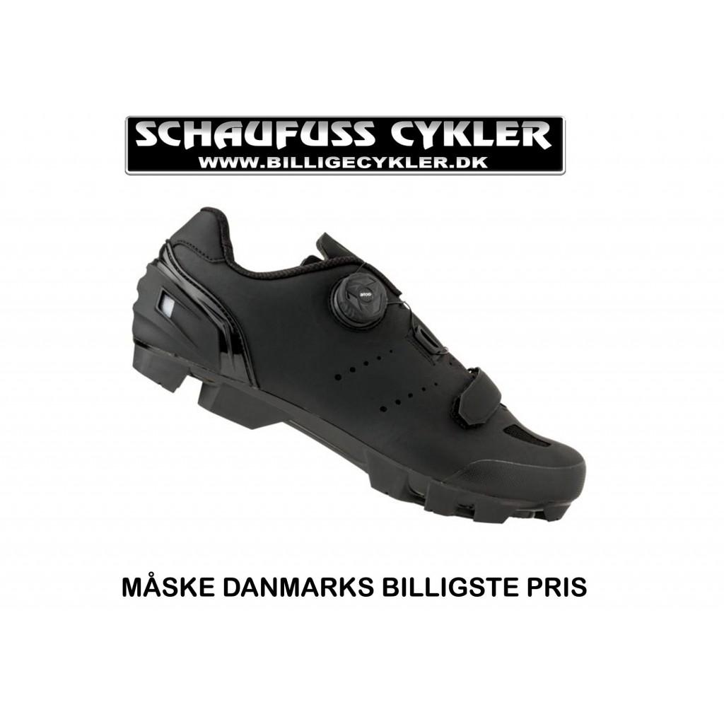 Agu - M610   cycling shoes