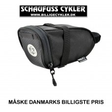 AGU PERFORMANCE ESSENTIALS DWR SADELTASKE KF  - S