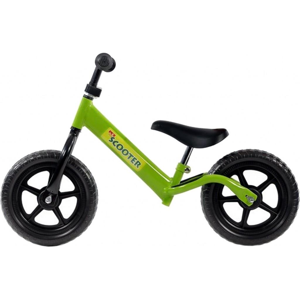 Agu - PEXKIDS | løbecykel og løbehjul