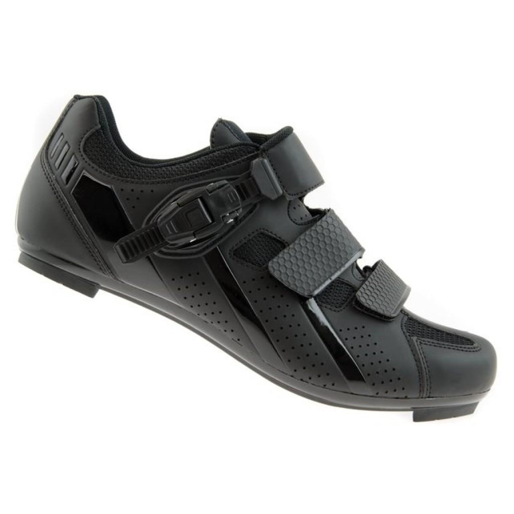 Agu - R500 MICRO SL | cycling shoes
