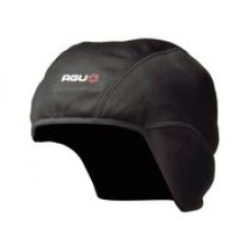 AGU WINTER HELMCAP WINDPROOF ONESIZE - Ingen - Ingen