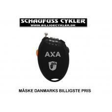 AXA WIRELÅS ROLL OUT MED 3 CIF. KODE 75CM