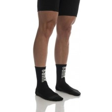 BANK ATHLETIC HIGH SOCKS PERF - 43-46