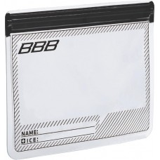 BBB BSM-21 PATRON SMARTSLEEVE COVER TELEFONHOLDER - 14 X 9CM