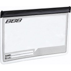 BBB BSM-21L PATRON SMARTSLEEVE COVER TELEFONHOLDER - 173 X 107MM