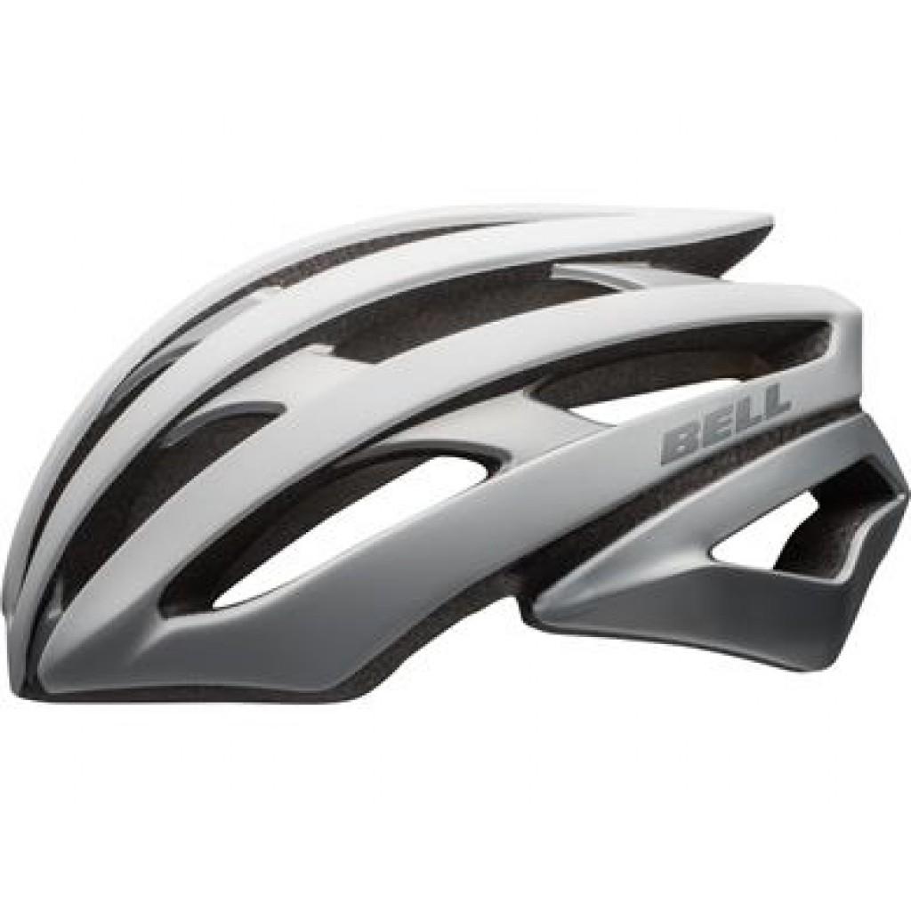 Bell - Stratus MIPS   cykelhjelm