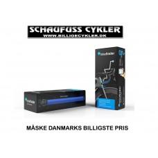 BIKEFINDER GPS TRACKER V 1,4