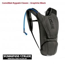 CAMELBAK CLASSIC 3L