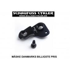 CANNONDALE DROPOUT / GEARHANGER HABIT MAXLE