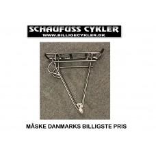 CARRYMORE BAGAGEBÆRER TIL BREEZER - 700C / 28