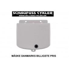CONTROLLER, 250W, 36V, 28'', LCD - 250W 36V - GRÅ