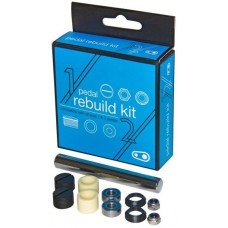 CRANKBROTHERS REBUILD KIT ALL LEVEL 1 & 2