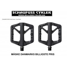 CRANKBROTHERS STAMP 1 - SMALL - SORT