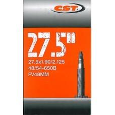 CST SLANGE 27,5×1,9-2,125 RV 48 mm - 27,5