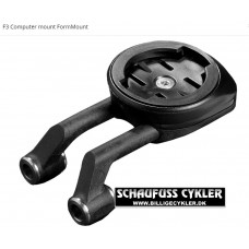 F3 PHONE MOUNT STYRHOLDER