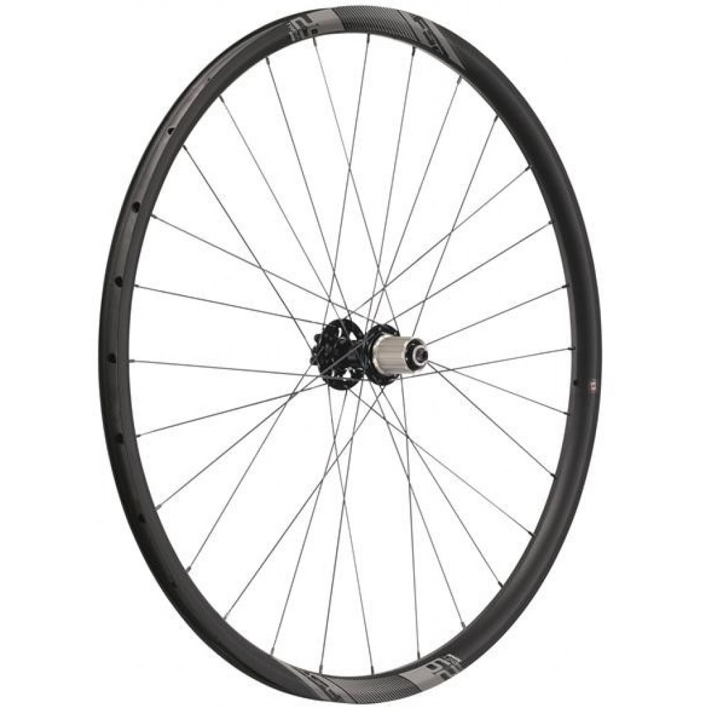 """FSA NON SERIE MTB HJULSÆT MED KIT TL READY - 29""""   cykelhjul"""