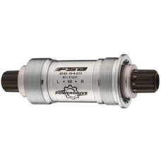 FSA POWER DRIVE BB KRANKBOKS - 68 mm