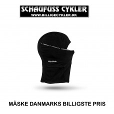 GRIP GRAB BALACLAVA JUNIOR