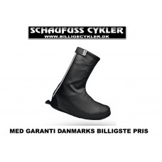 GRIP GRAB SKO OVERTRÆK DRYFOOT STR. S