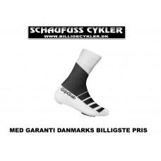GRIPGRAB OVERTRÆK AERO TT SMALL