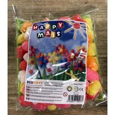 HAPPY MAIS ECOTOYS 1,7 L