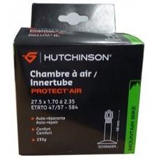 HUTCHINSON SLANGE 27,5+ 2,30-2,80  48PV - 27,5+ 2,30-2,80