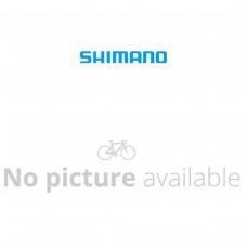 KLINGE SHIMANO 24 TFC-M660 MTB DEORE9-10SP