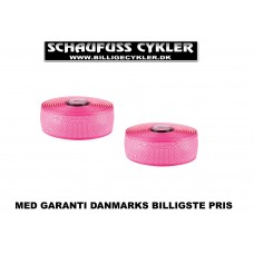 LIZARD SKINS DSP STYRBÅND 2,5 mm - PINK