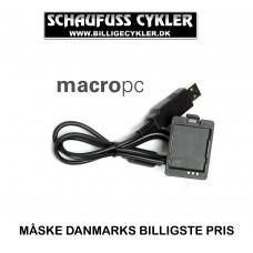 O_SYNCE ACC MACRO 2 PC