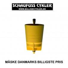 OILSTOPPER LUFTNINGSVÆRKTØJ KOP
