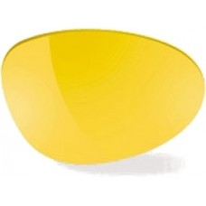 RUDY PROJECT GRAAL LINSER - YELLOW
