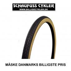 SCHWALBE DÆK 450 x 35A 18 x 1 3/8 (37-390)
