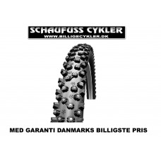 SCHWALBE ICE-SPIKER PIG DÆK 2,11 - 26