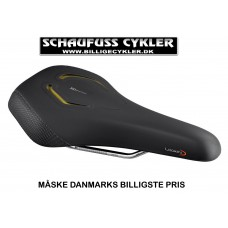 SELLE ROYAL SADEL LOOKIN 3D SKINGEL MODERAT