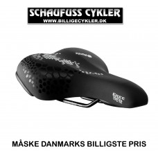 SELLE ROYAL SR SADEL FREEWAY Fit60°
