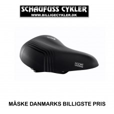 SELLE ROYAL SR SADEL ROOMY  Fit90°