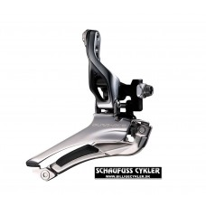 SHIMANO DURA ACE FD-9000 FORSKIFTER - 11 SPEED