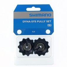 SHIMANO PULLEYHJUL 11SP ROAD/MTB