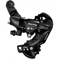 SHIMANO RD-TY300 TOURNEY BAGSKIFTER - 6 / 7 SPEED