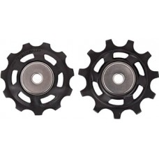 SHIMANO XTR RD-M9000 DYNA-SYS PULLEYHJUL 11 SPEED - 11T