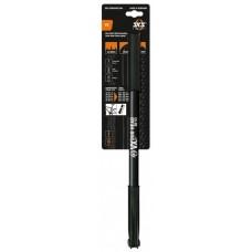 SKS PUMPE VX2 400-450 mm