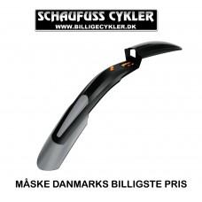 SKS SHOCKBLADE II FORSKÆRM - 26