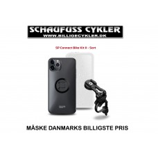 SP CONNECT HOLDER TIL HUAWEI P20