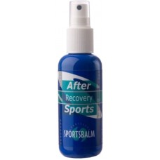 SPORTSBALM AFTER RECOVERY SPORTS - 150ML